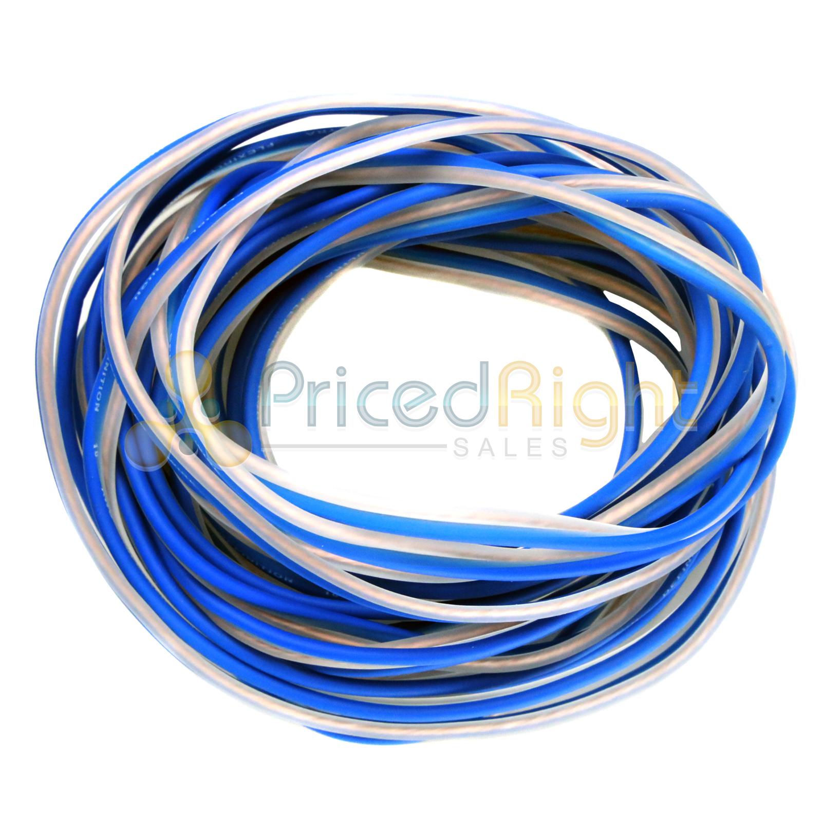 orion brand 4 awg gauge wire amp kit amplifier install wiring complete 4 ga ebay. Black Bedroom Furniture Sets. Home Design Ideas