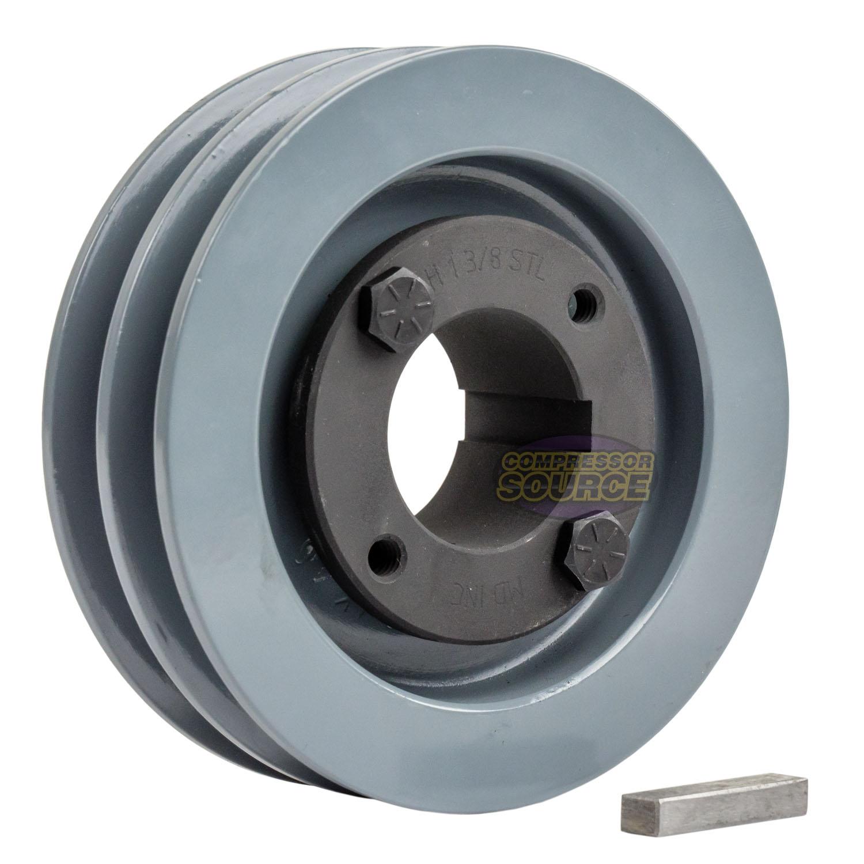 TS-TRH High Precision Cross Roller Bearing RU66 UUCC0 P4 to Replace THK RU66 and IKO CRBF3515 ATUU