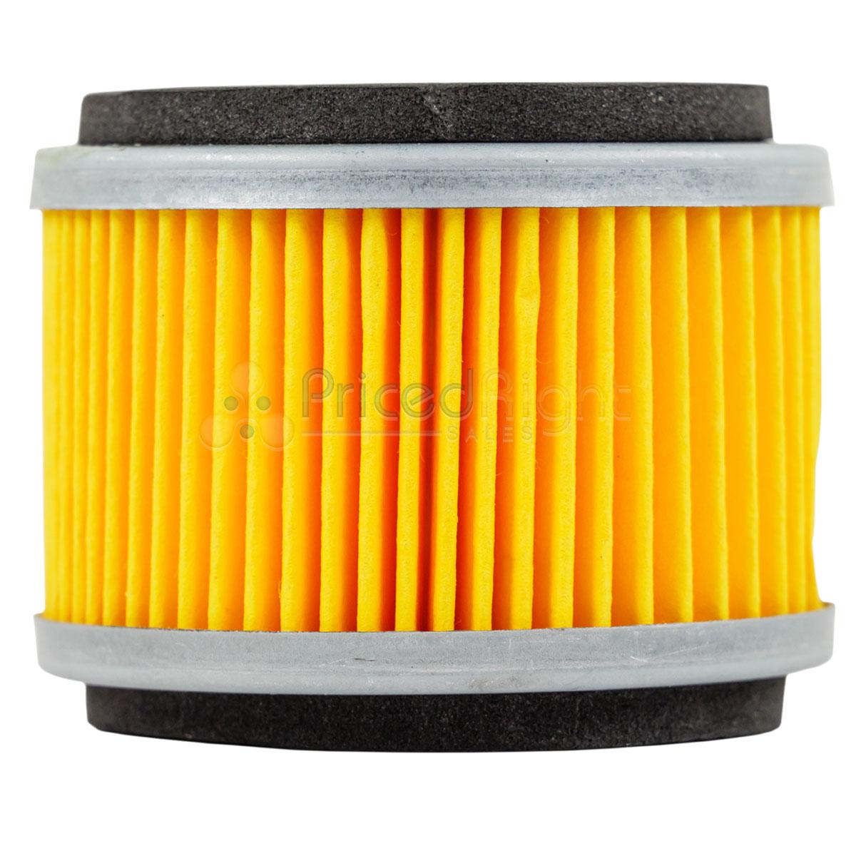 New Puma Compresor de aire de entrada de papel Filtro Elemento