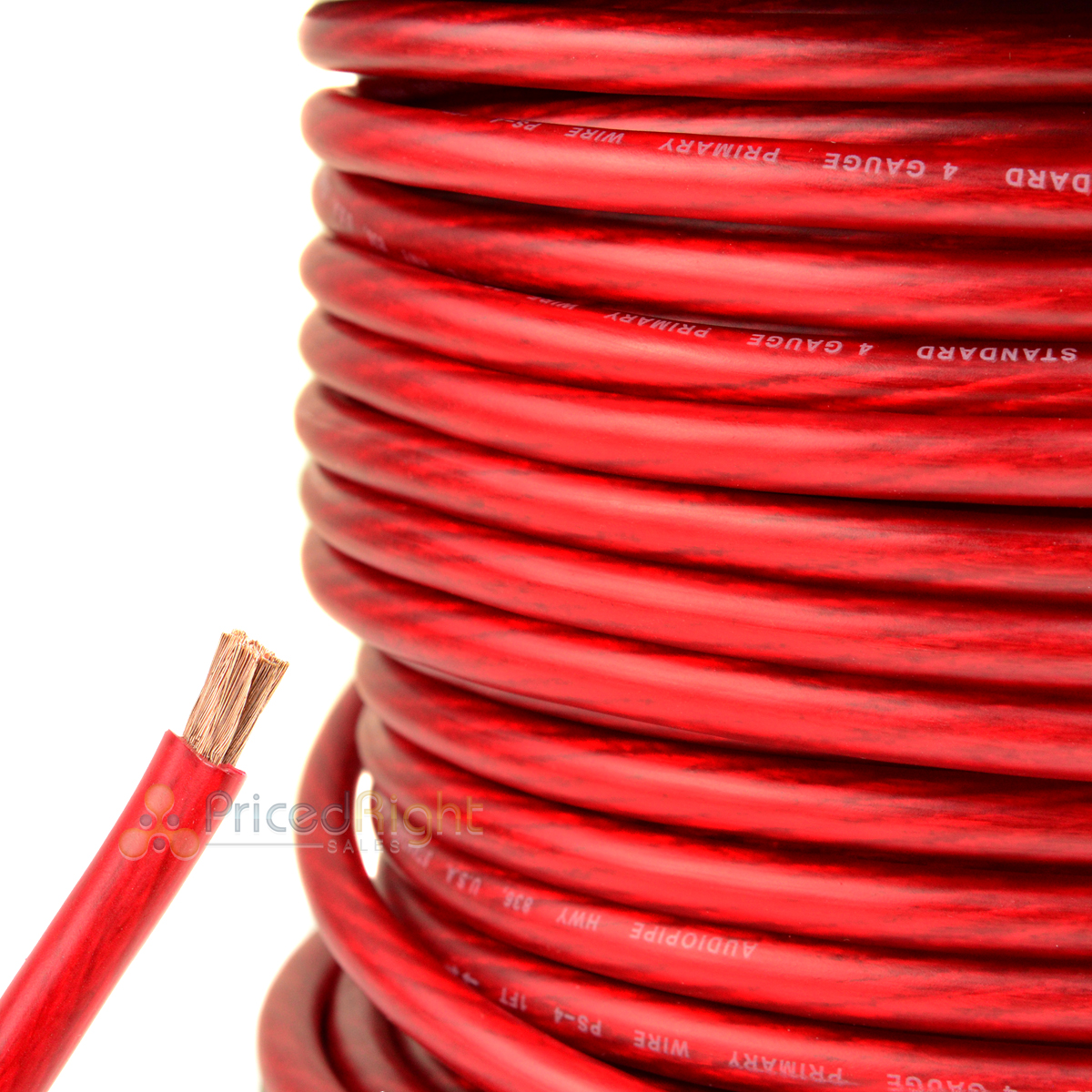 Ground Wiring Car Audio Cables Wiring Diagram Lyc