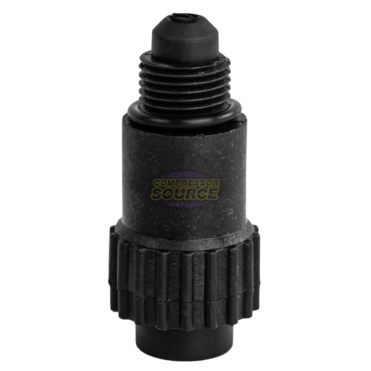 Details about Crankcase Oil Fill Breather Vent Cap Replacement For Common  Air Compressor Pumps