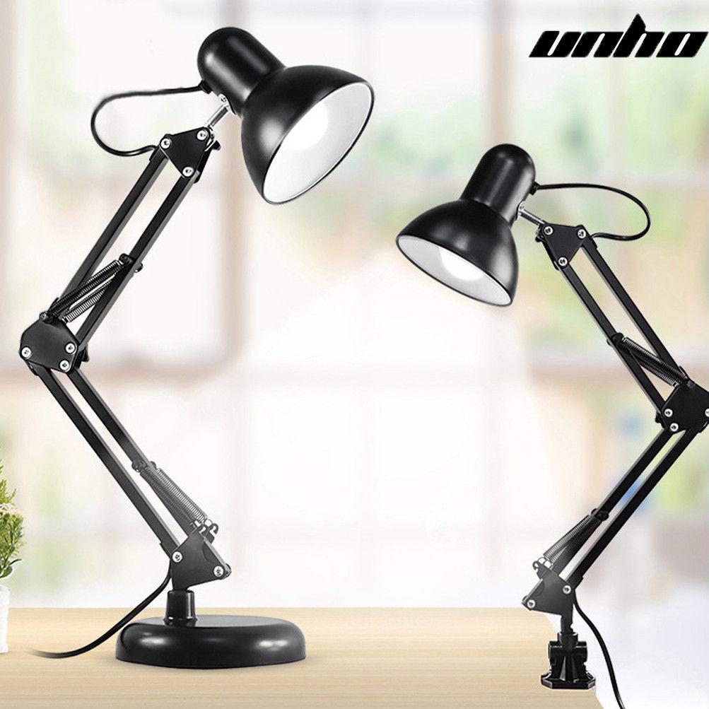 lamp office. LED-Architect-Desk-Lamp-Metal-Swing-Arm-Task- Lamp Office A