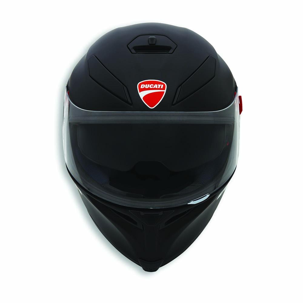 Helmet Js Cors : Ash Cycles