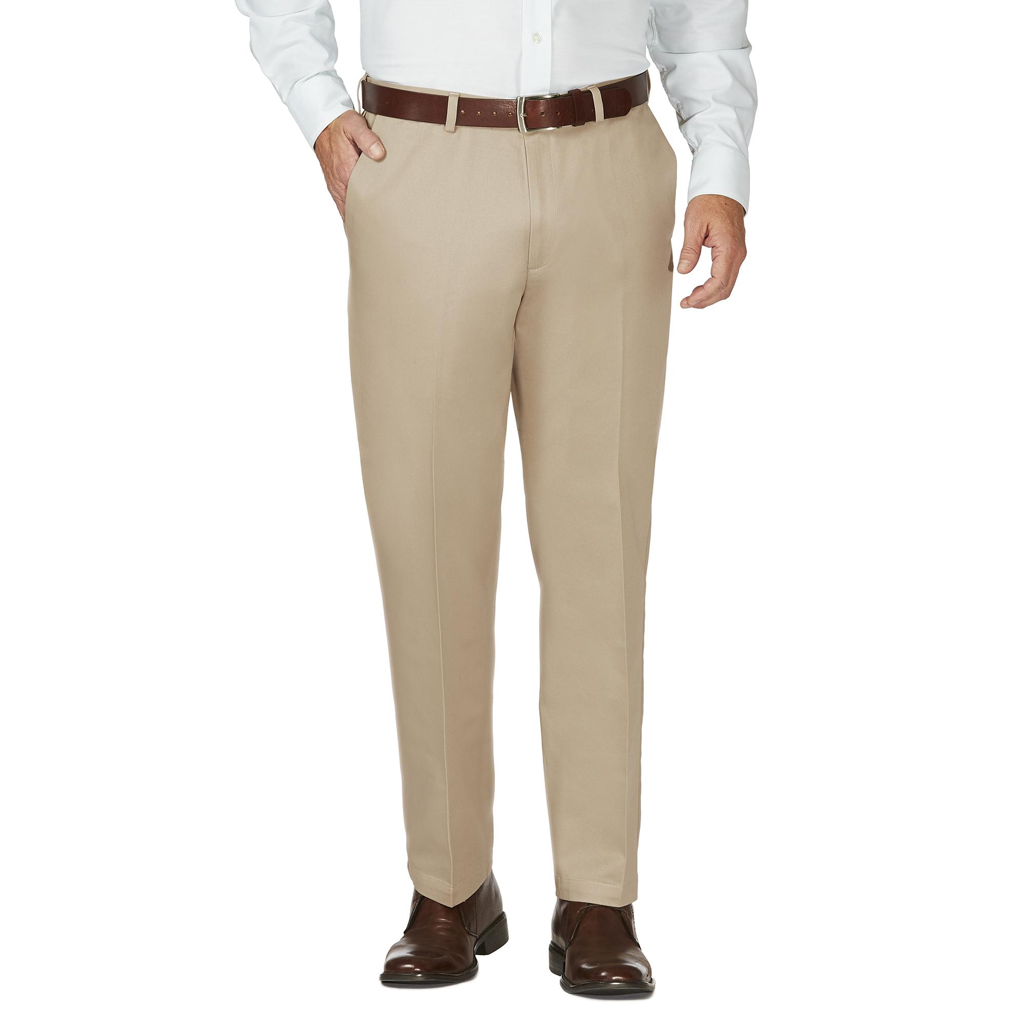 cargo weight back two c front comfort tropic dqpsuxp jeans mens pants men s pockets quarter waist comforter flap and