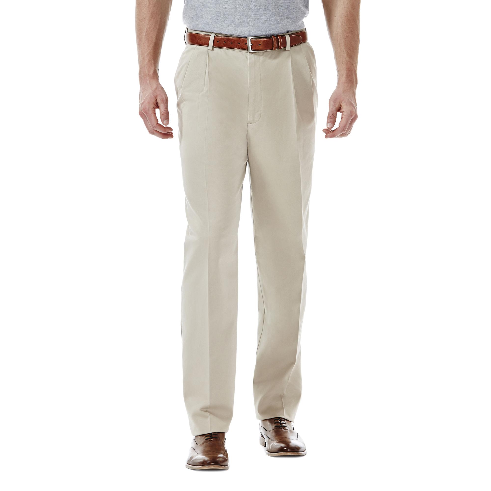 blue southern nora sky waist jeans clothing comforter fullscreen skinny view lyst in comfort jag denim