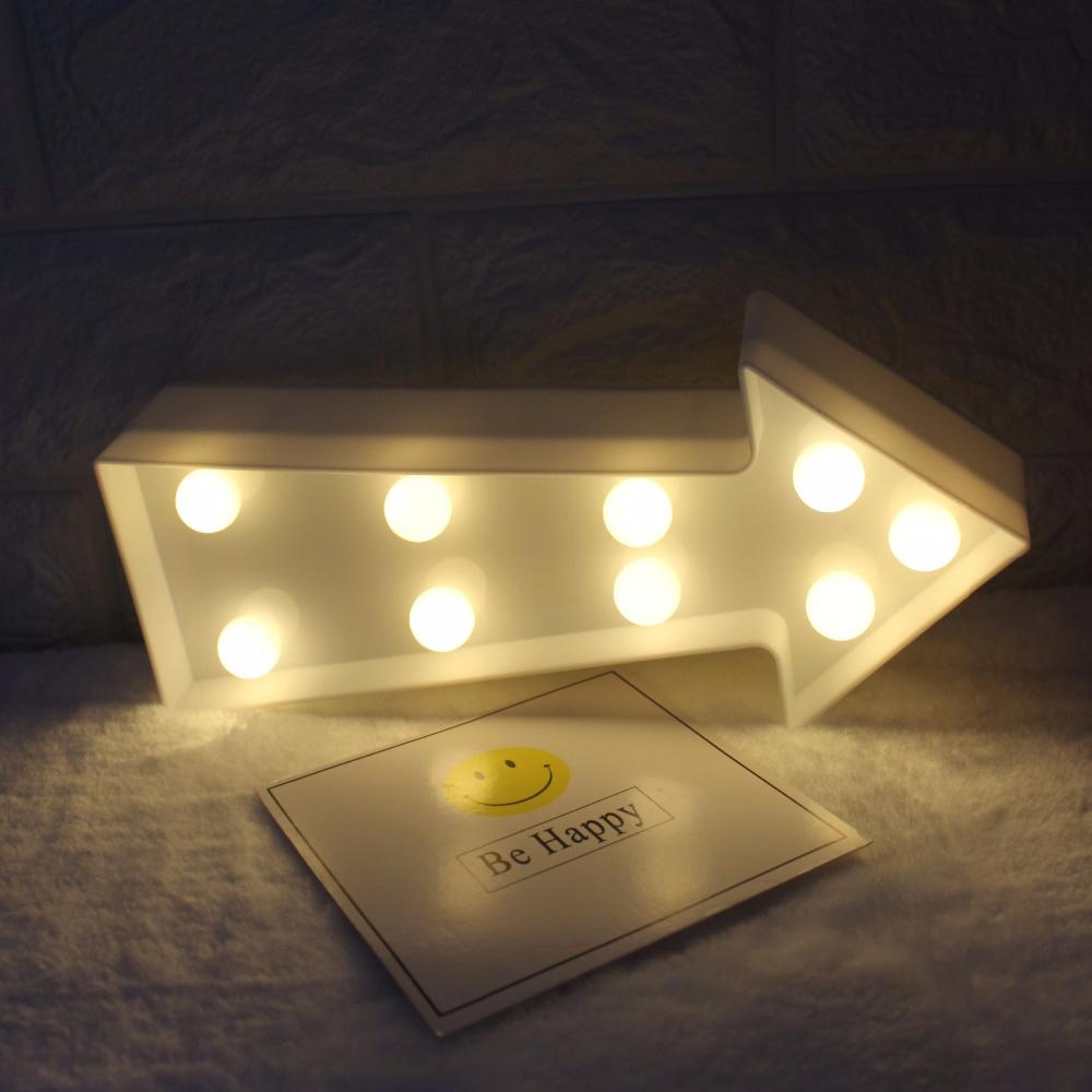 kids wall lighting. Night-Light-Kids-Home-Decor-Heart-Wall-Lamp- Kids Wall Lighting