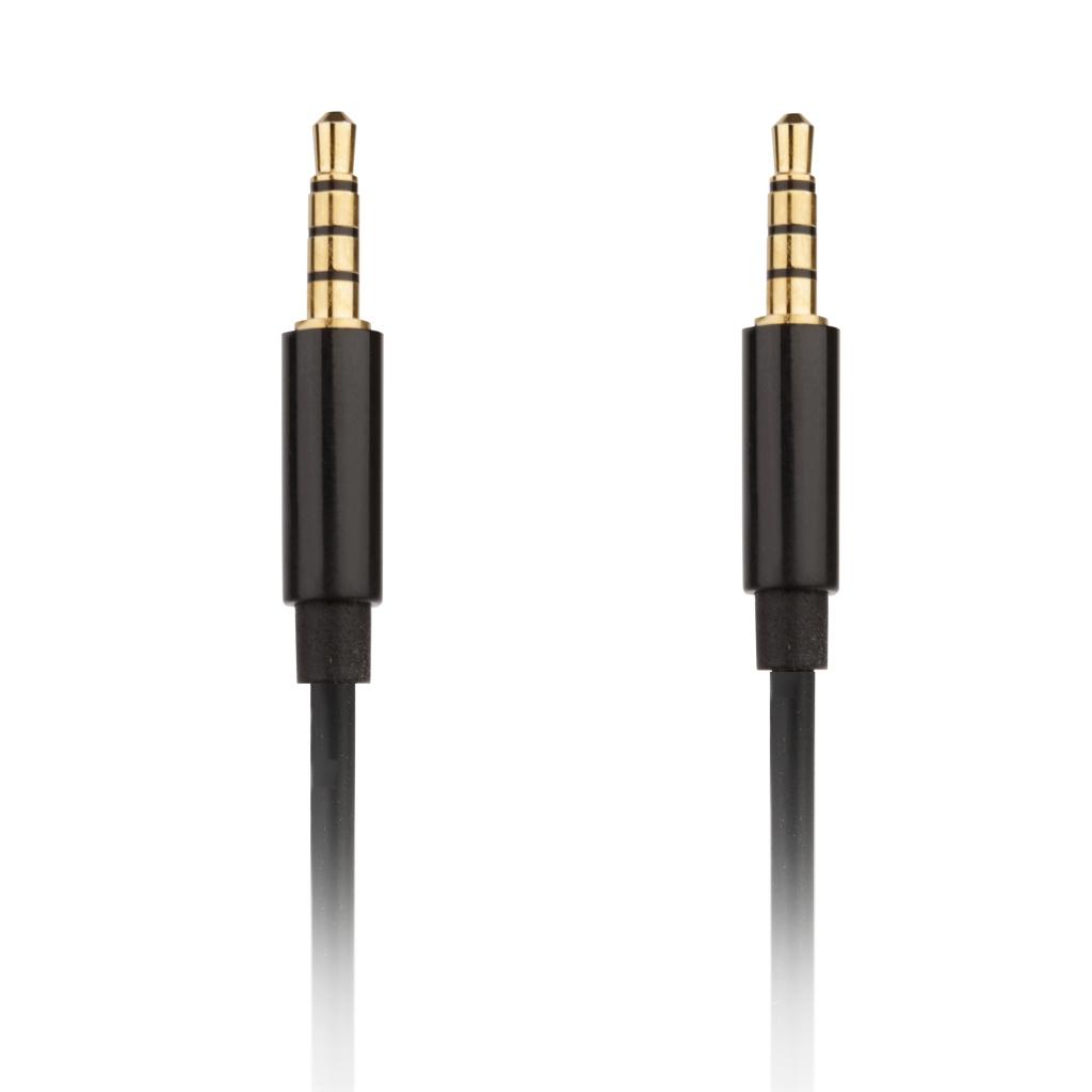 [reytid] Audio Technica Ath-anc9 Ath-anc29 Ath-anc7 Ath-anc70 Ath-anc7b Ath-anc25 Audio Cable