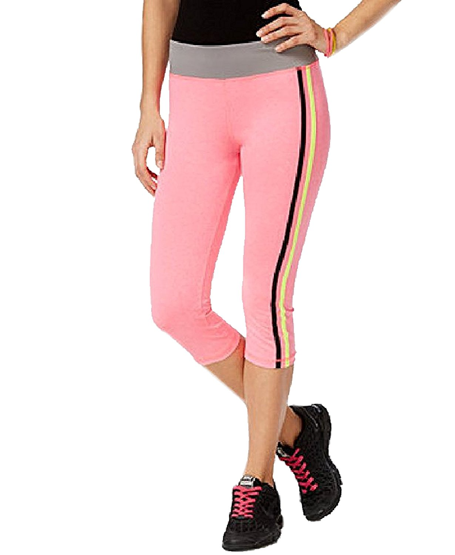 Energie Active Juniors Hallie Yoga Leggings