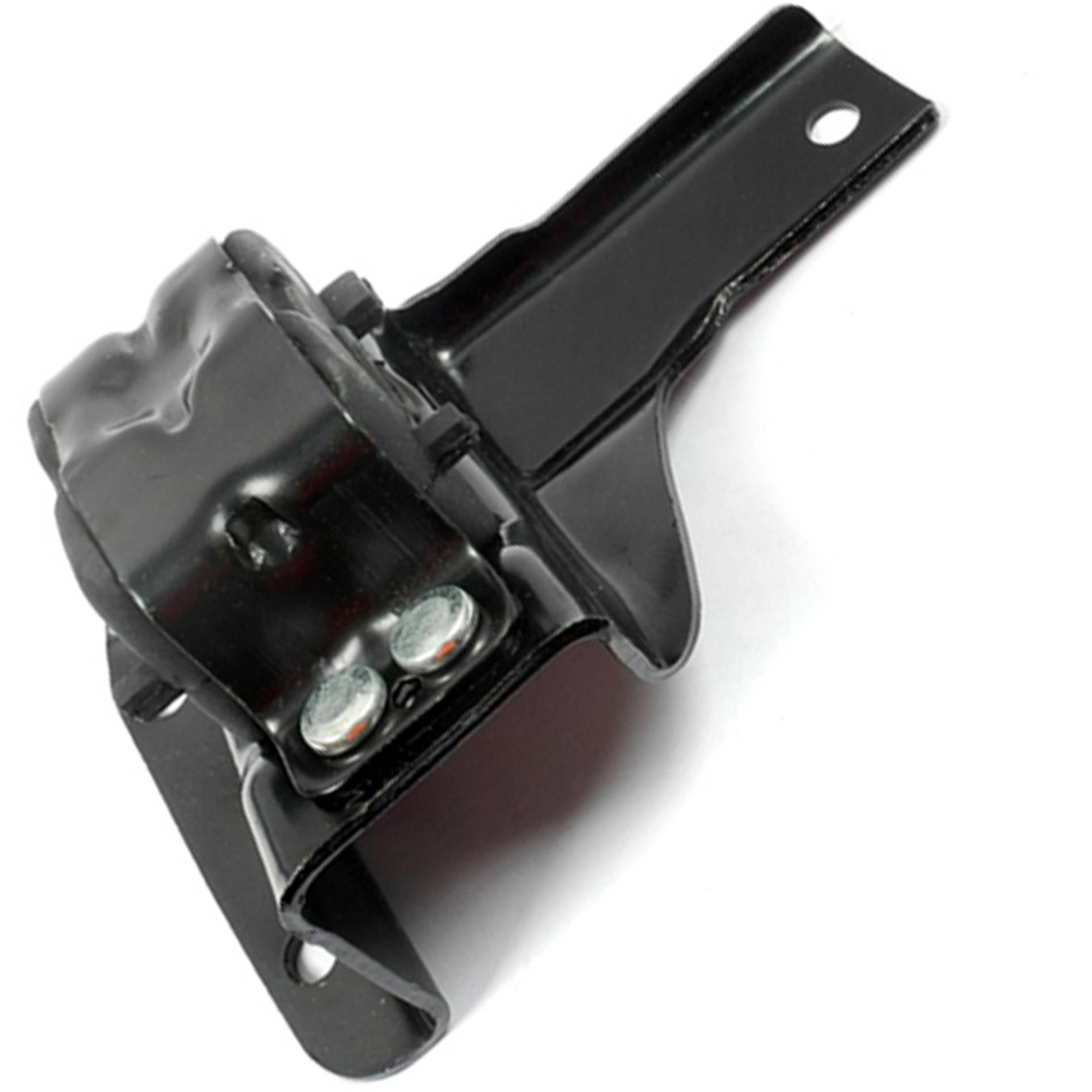 For FORD EXPEDITION F-150 F-250 Lincoln Blackwood 2972 Trans Engine Motor Mount