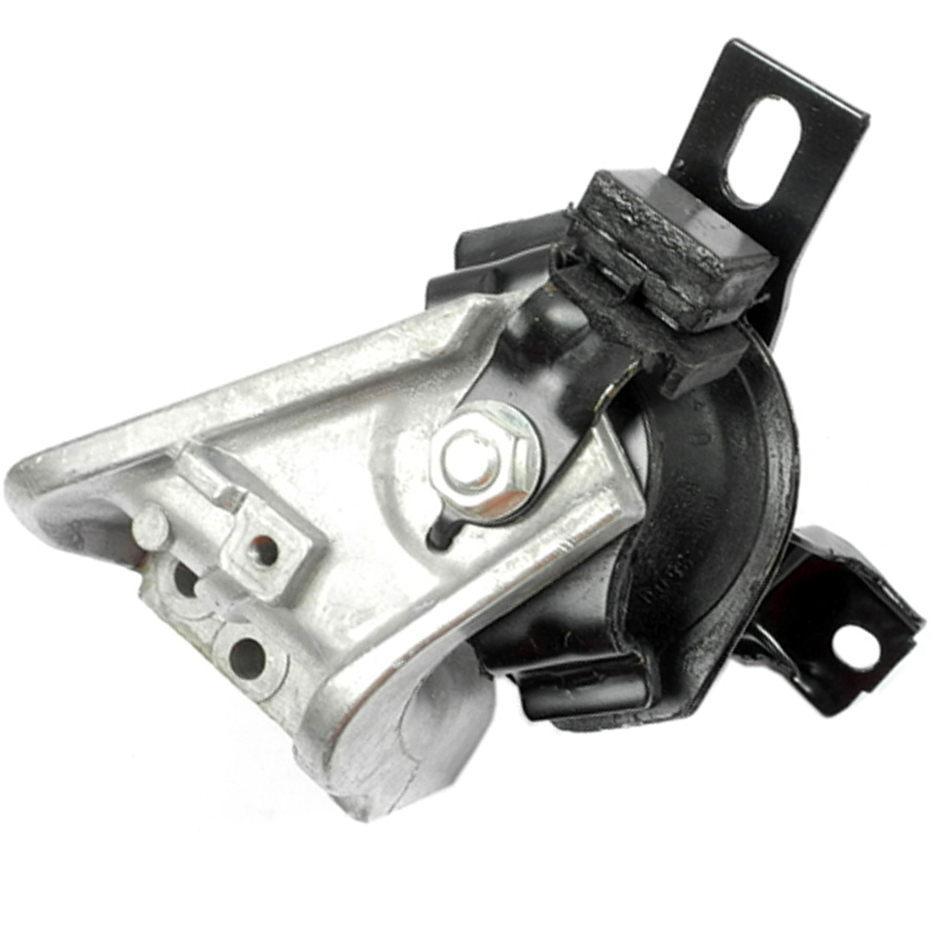 2003-2006 For Mitsubishi Outlander 2.4L Front Right Engine Motor Mount 4642