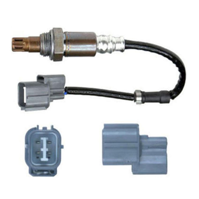 Bosch 15574 Oxygen Sensor Honda OE Fitment