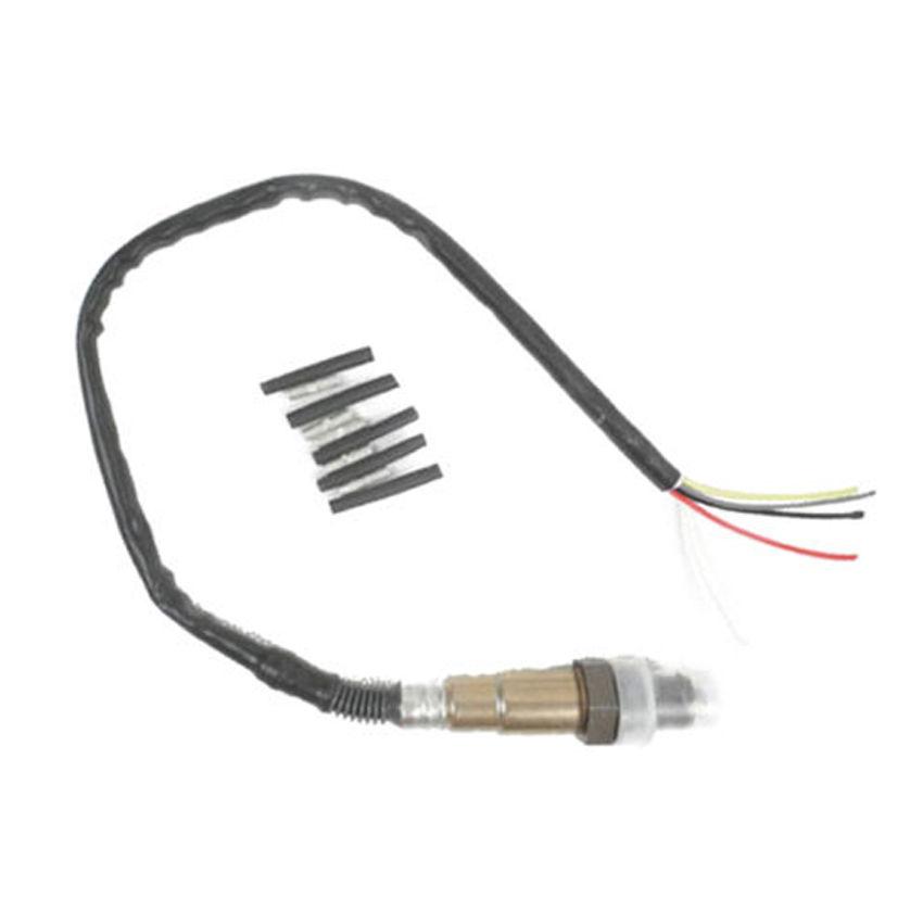 5 Wire Universal Oxygen Sensor For Bmw 325ci 325i 330ci