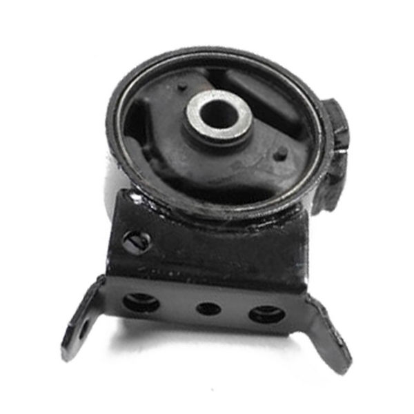 A7288 Front Right Engine Motor Mount fits 00-05 Toyota Echo Scion xA xB 1.5L NEW