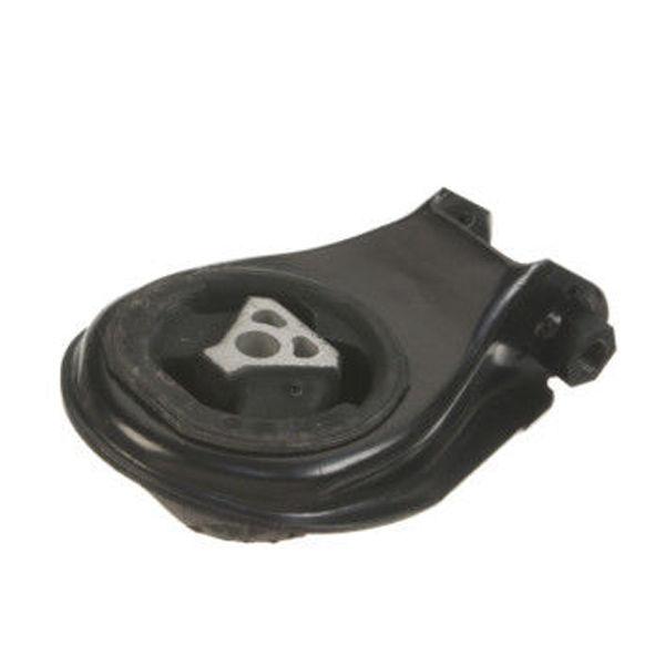 2004-2011 Mazda 2.0L 2.3L Engine Motor Mount Rear 4405