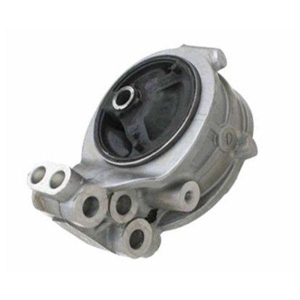 New Right Engine Motor Mount For 99-05 Mitsubishi Chrysler Dodge 2.4L 4602