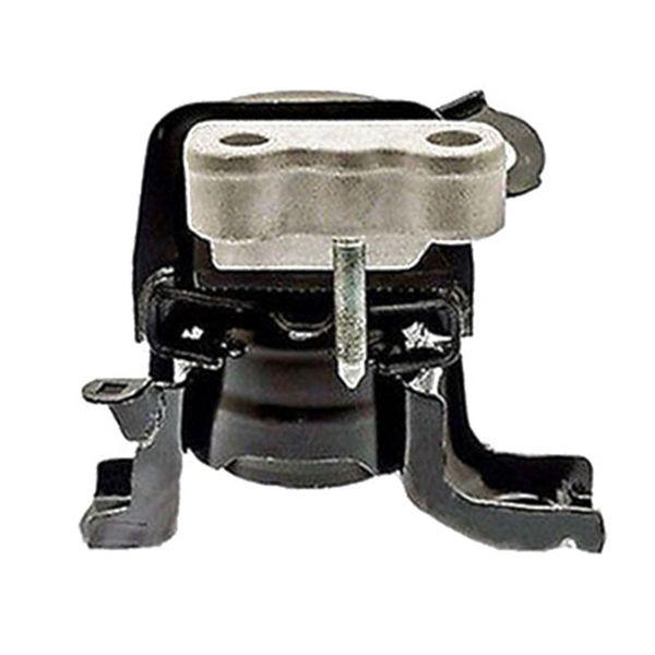 Front Lower Engine Motor Mount for Pontiac Vibe Toyota Celica Matrix Corolla