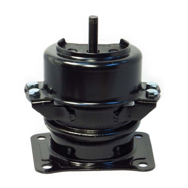 Engine Motor & Trans Mount For 2001-2003 Acura CL 3.2L