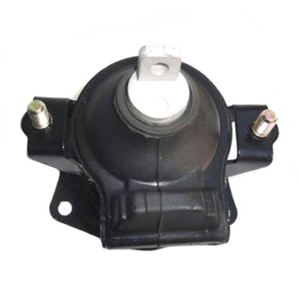 Engine Motor Mount For 2007-2013 Acura MDX 3.7L Set 4526HY