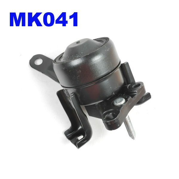 Transmission Motor Mount For 01//05 Toyota Rav4  2.0L 2.4L