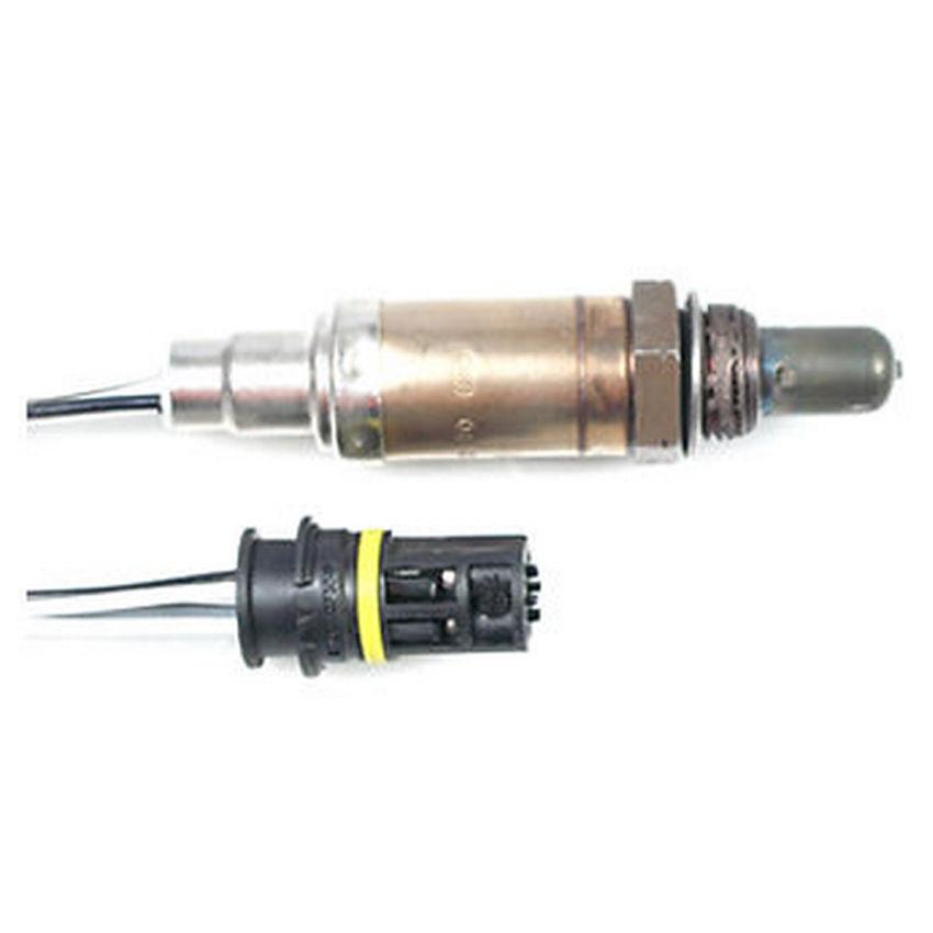 Oxygen Sensor 02 For 99 00 01 02 03 Hyundai Sonata Santa Fe Kia Optima 13748 New