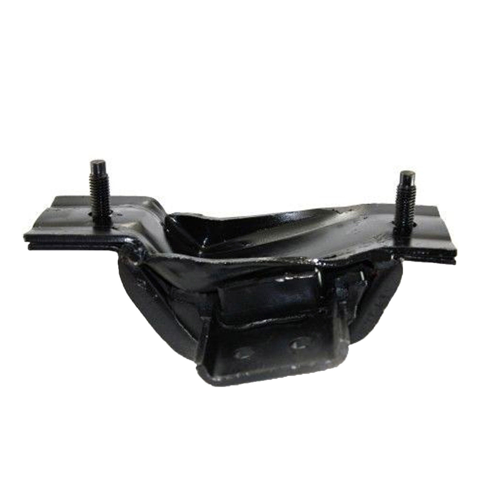 Front Left Engine Mount 1988-1997 for Ford F-250 F-350 F59 F Super Duty 7.3L