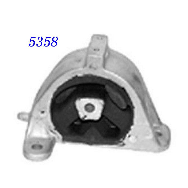 01-07 For Chrysler Town /& Country Dodge GRAND CARAVAN Engine Motor Mount 5358