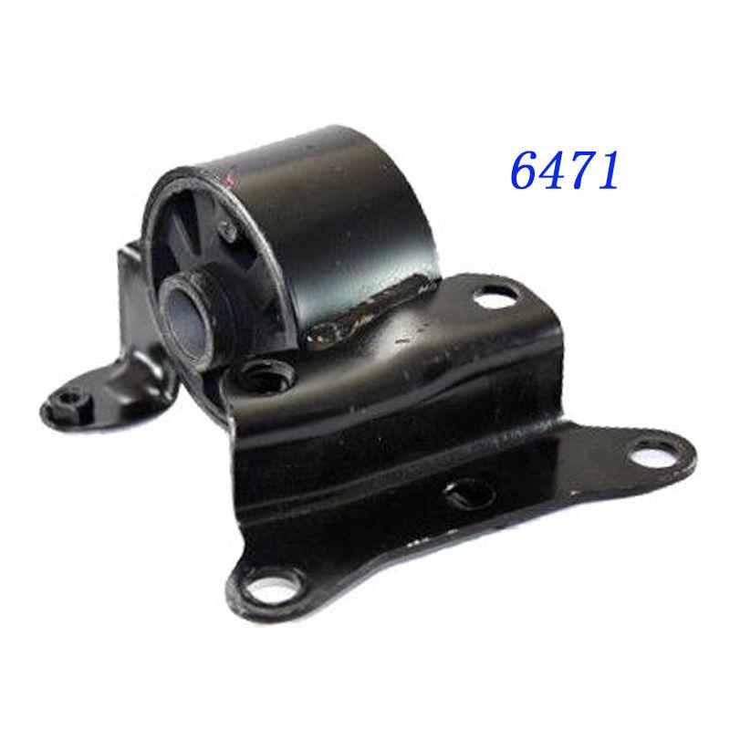 Engine Motor /& Auto Trans Mount Kit For 95-98 Mazda Protege 1.5L 1.8L AT M638