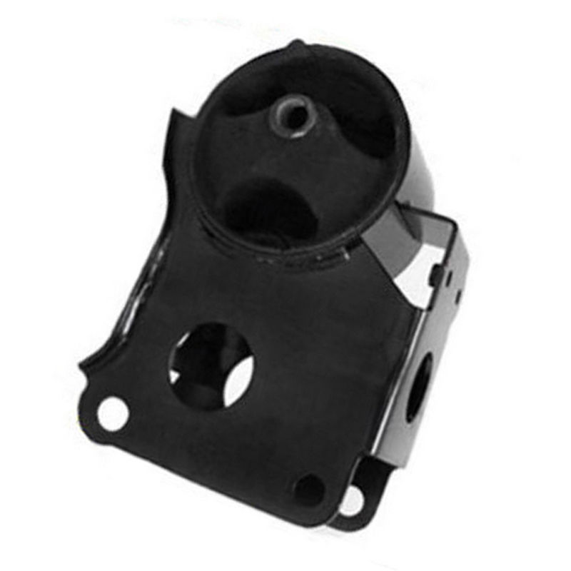 New Rear Engine Motor Mount For 02 03 04 05 06 Nissan Altima 2.5L 7341 New