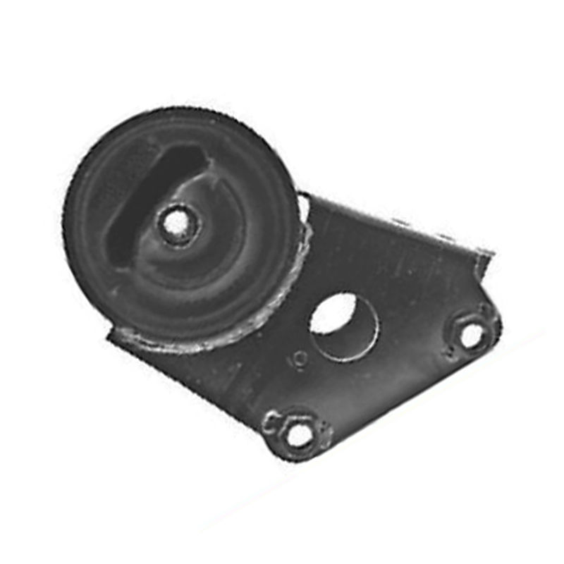 New Rear Engine Motor Mount  For 03 04 05 06 07 08 Nissan Murano 3.5L 7354