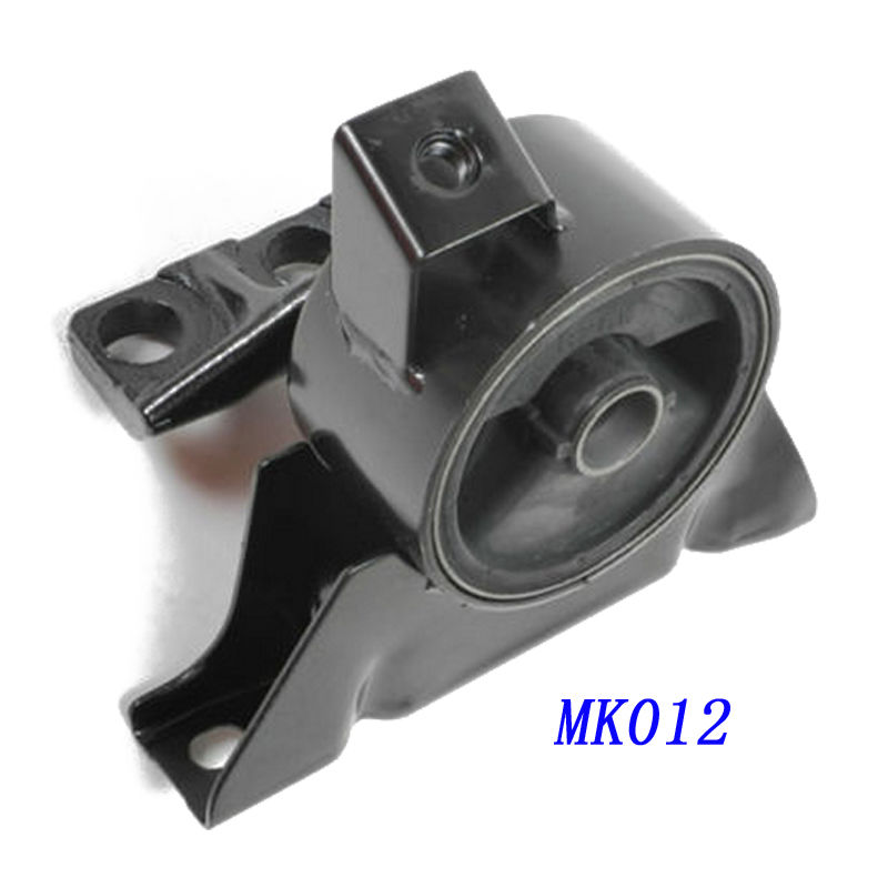 Automatic Engine Motor Mount Front Passenger Side Right RH for Protege 1.6L