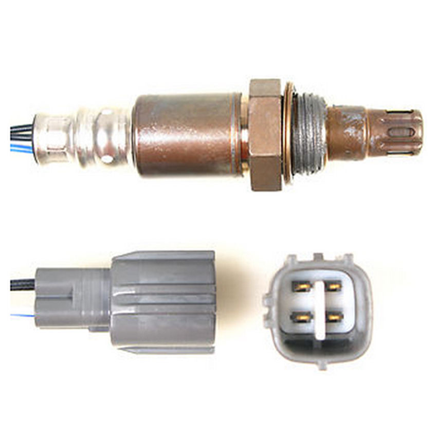 Air//Fuel Ratio Sensor For Toyota Camry Solara Highlander Sienna RX330 ES330 3.3L