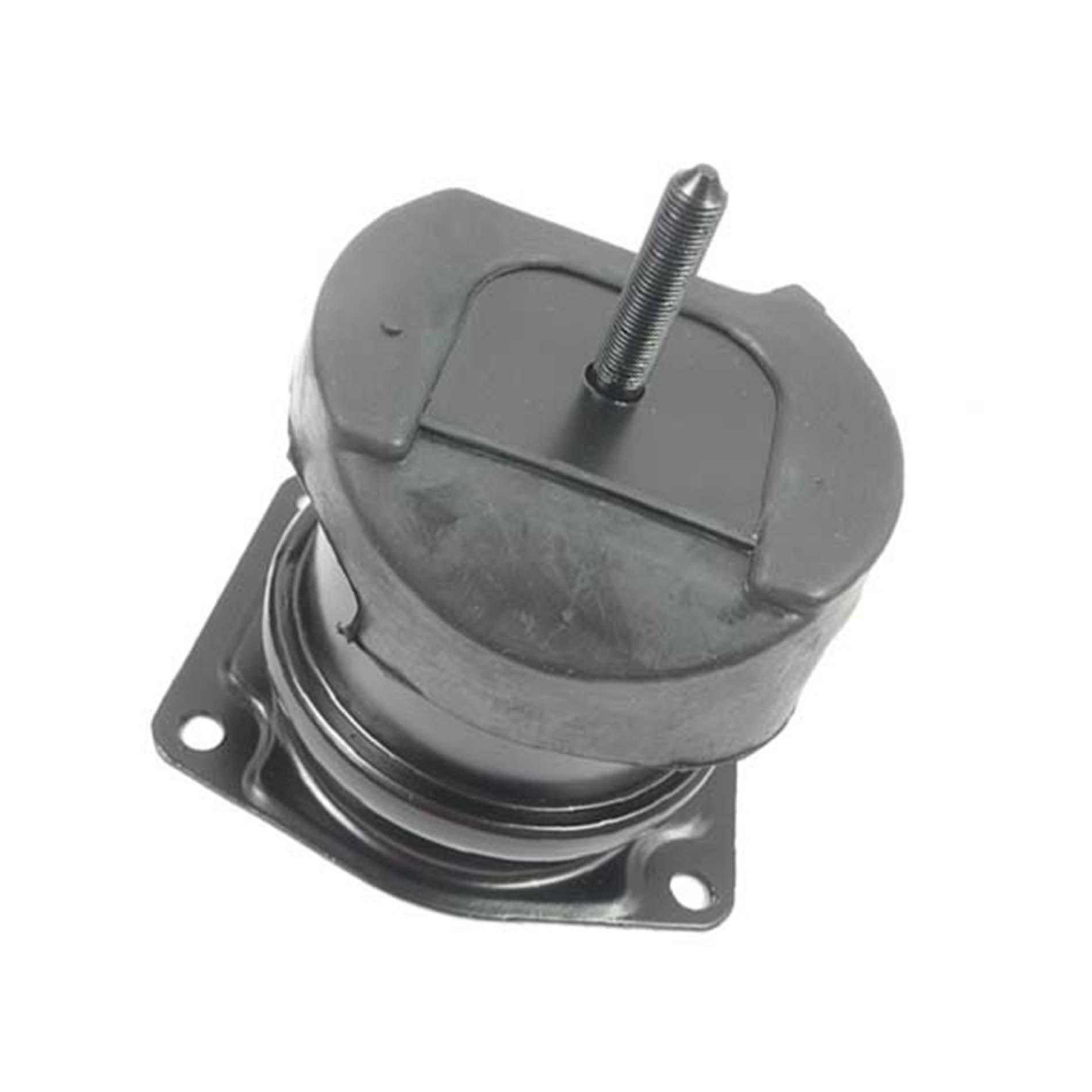Front Engine Motor Mount For 1999-02 Acura TL 3.2L 98-02 ...