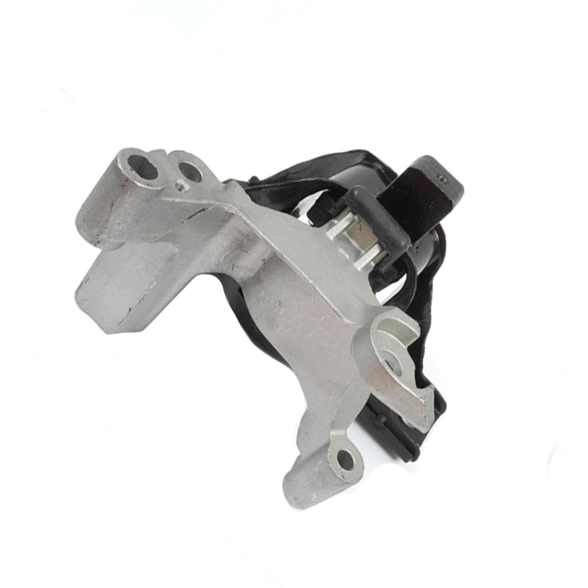 Engine Motor Mount For Nissan Sentra Front 2.0 L