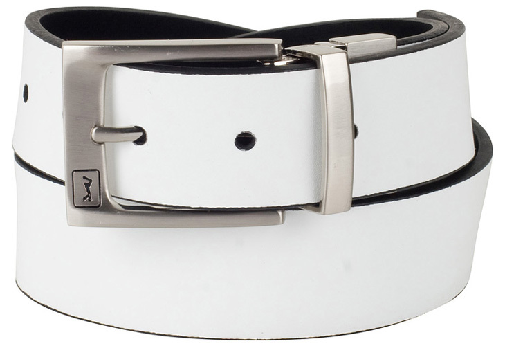 Men's Belts: Free Shipping on orders over $45 at newuz.tk - Your Online Belts Store! Get 5% in rewards with Club O! EMP Unisex White Bonded-leather Grommet 2-holes Belt. 13 Reviews. Quick View CTM® Men's Big & Tall Leather Dress Belt with Silver Buckle (Pack of 2) SALE.