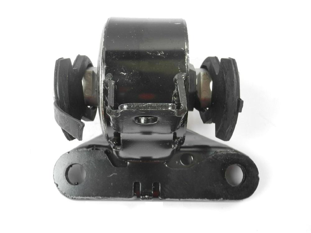Engine Motor /& Trans Mount For 07-10 Chrysler Sebring 2.4L 2.7L 3.5L 4PCS M1055
