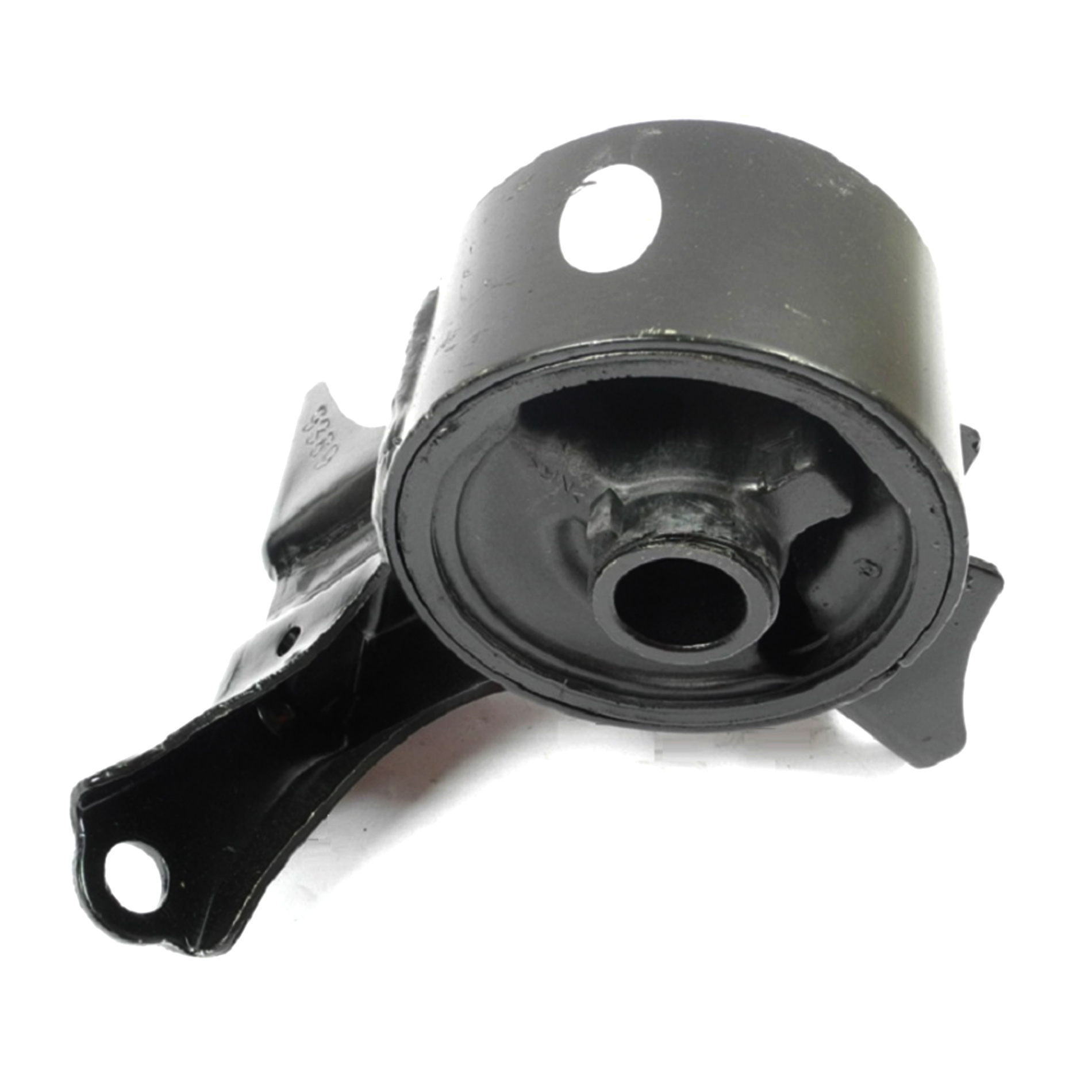 Engine Motor Mount Front Right 3.5/3.2 L For 03-08 Honda