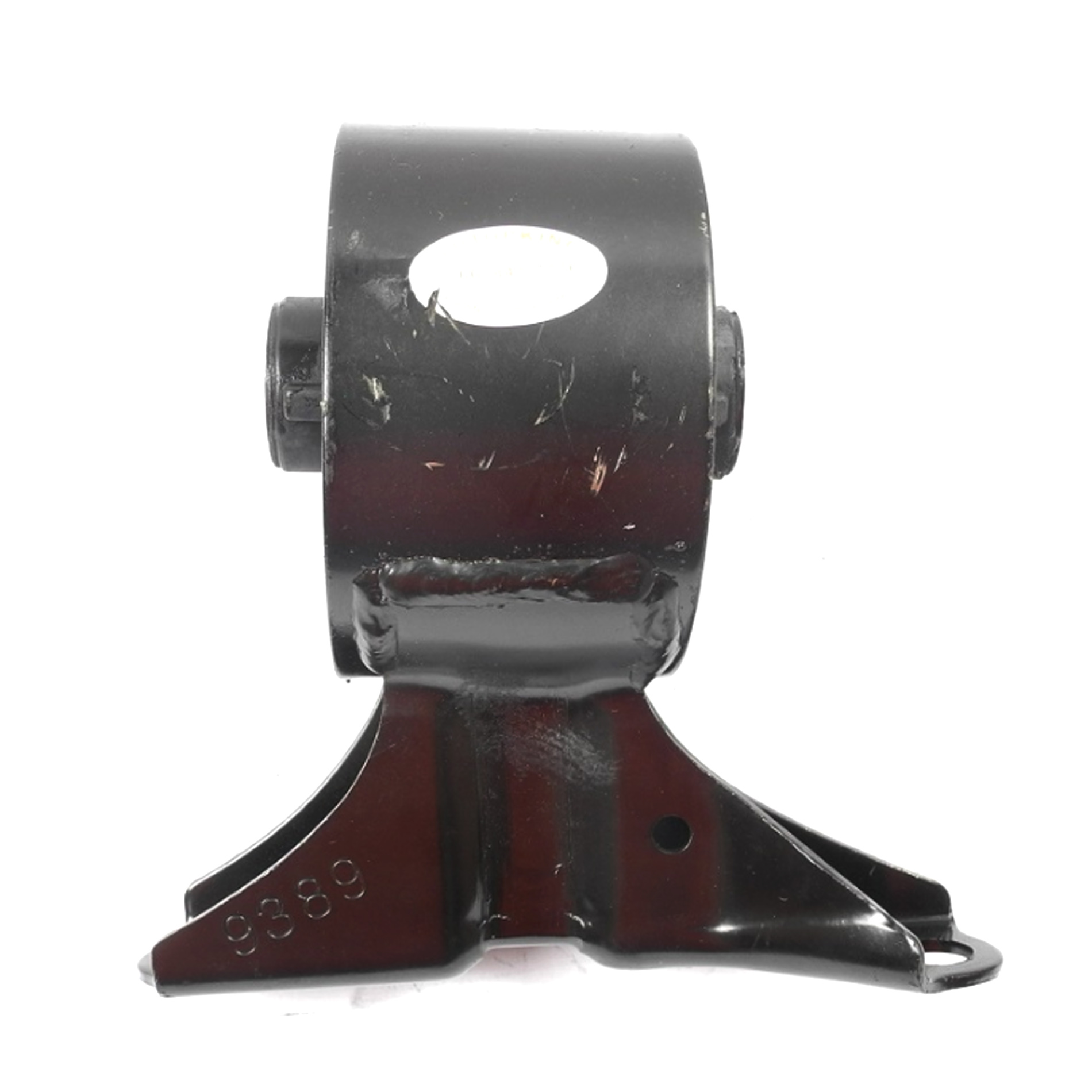 For Front Right Engine Motor Mount For Honda Pilot Acura