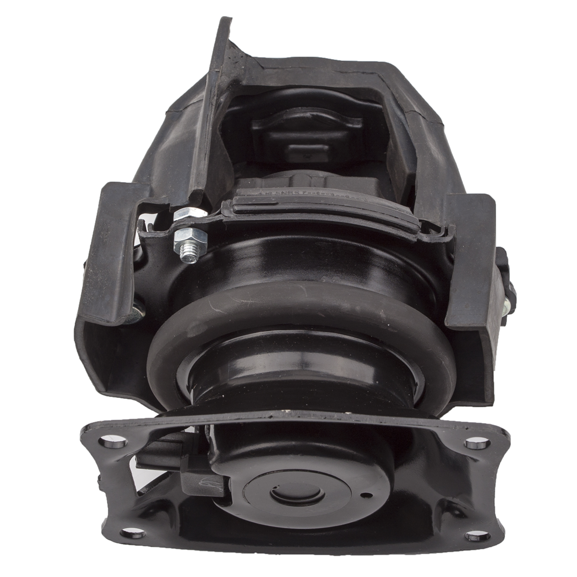 MotorKing For 08-15 Honda Accord Odyssey 3.5L Front Engine