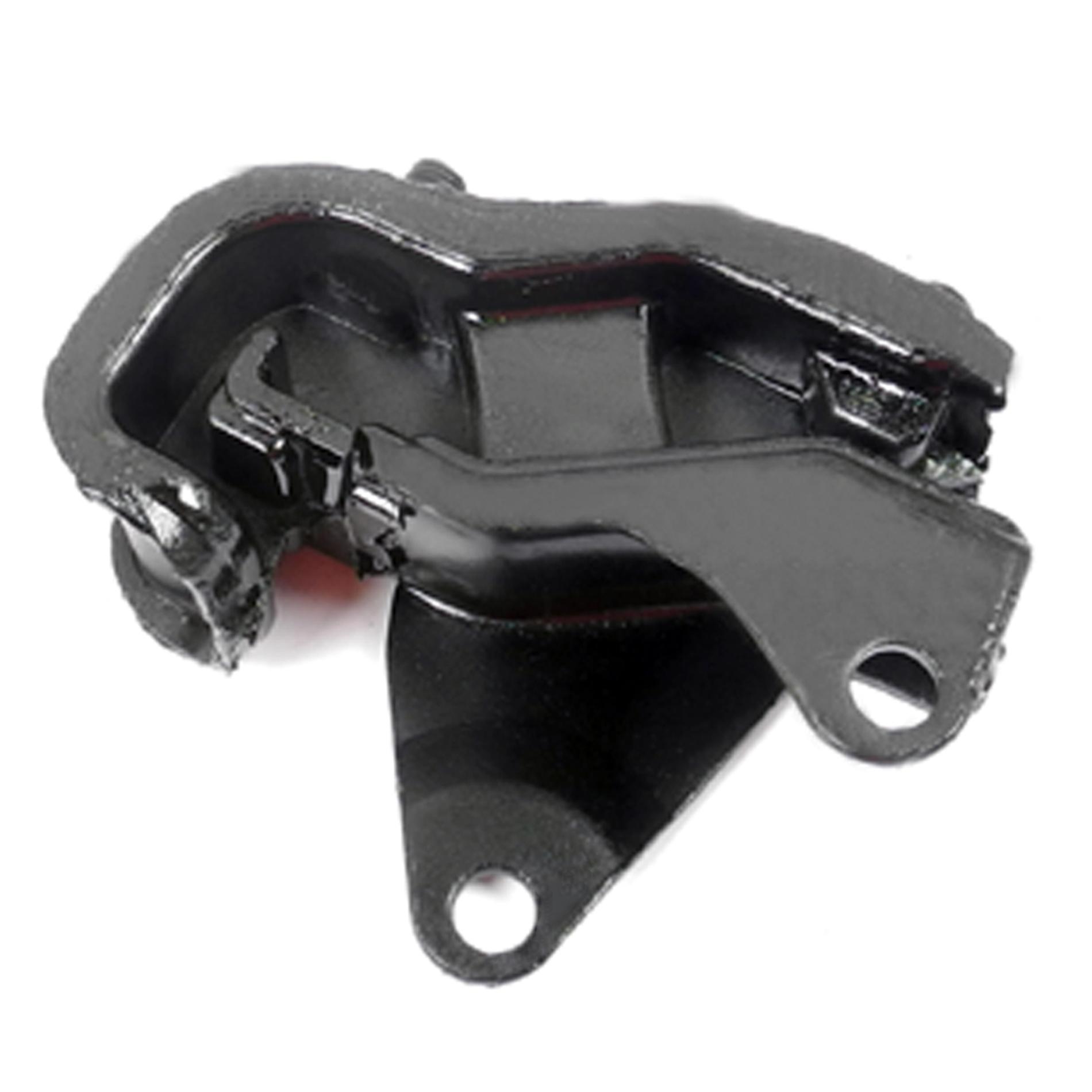 MotorKing Rear Engine Motor Mount 65017 For 2008-2010 Honda Odyssey 3.5L i-VTEC Version
