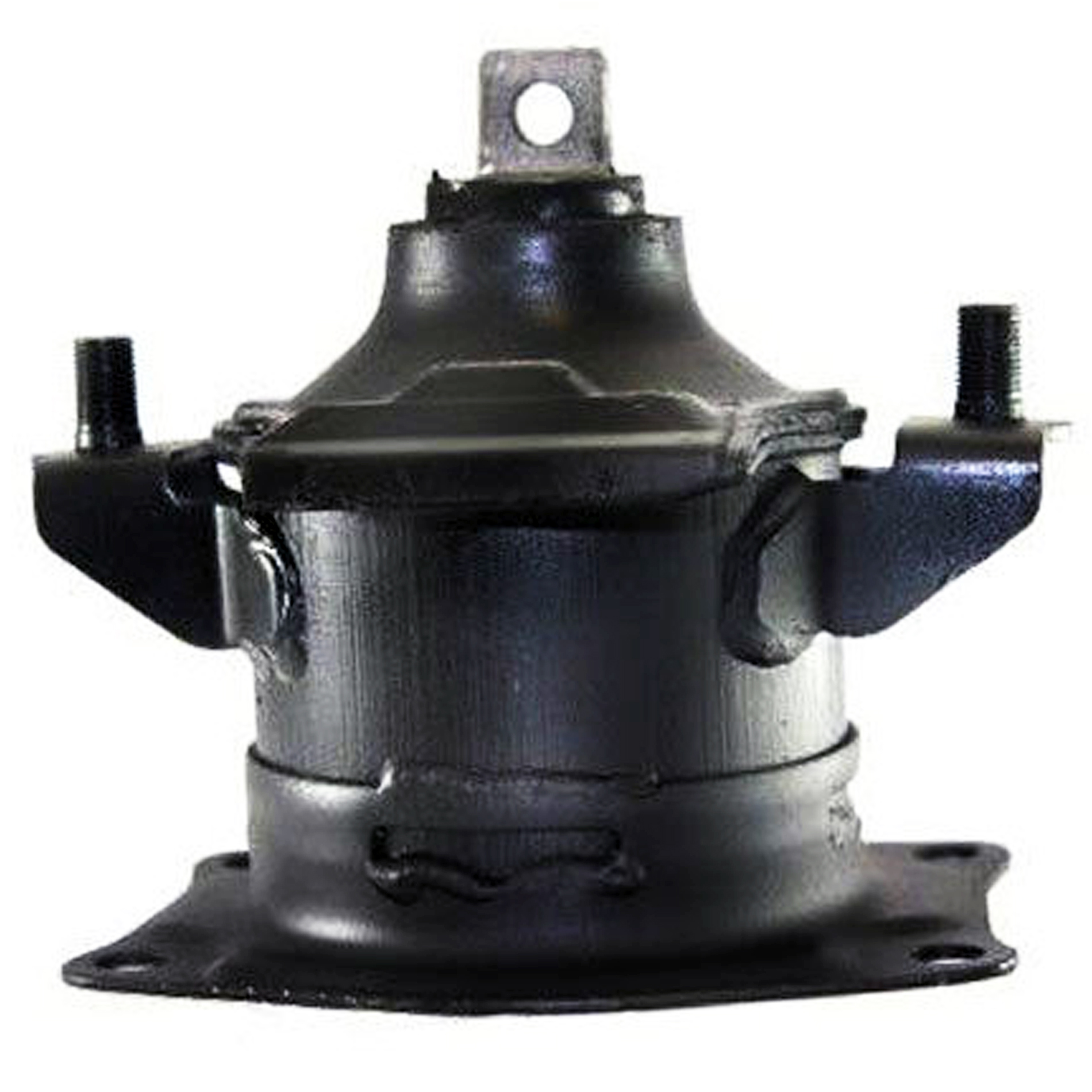 - HYDRAULIC FRONT LOWER SIDE ENGINE MOUNT. 3.5L, V6 2007-2008 ACURA TL FITS