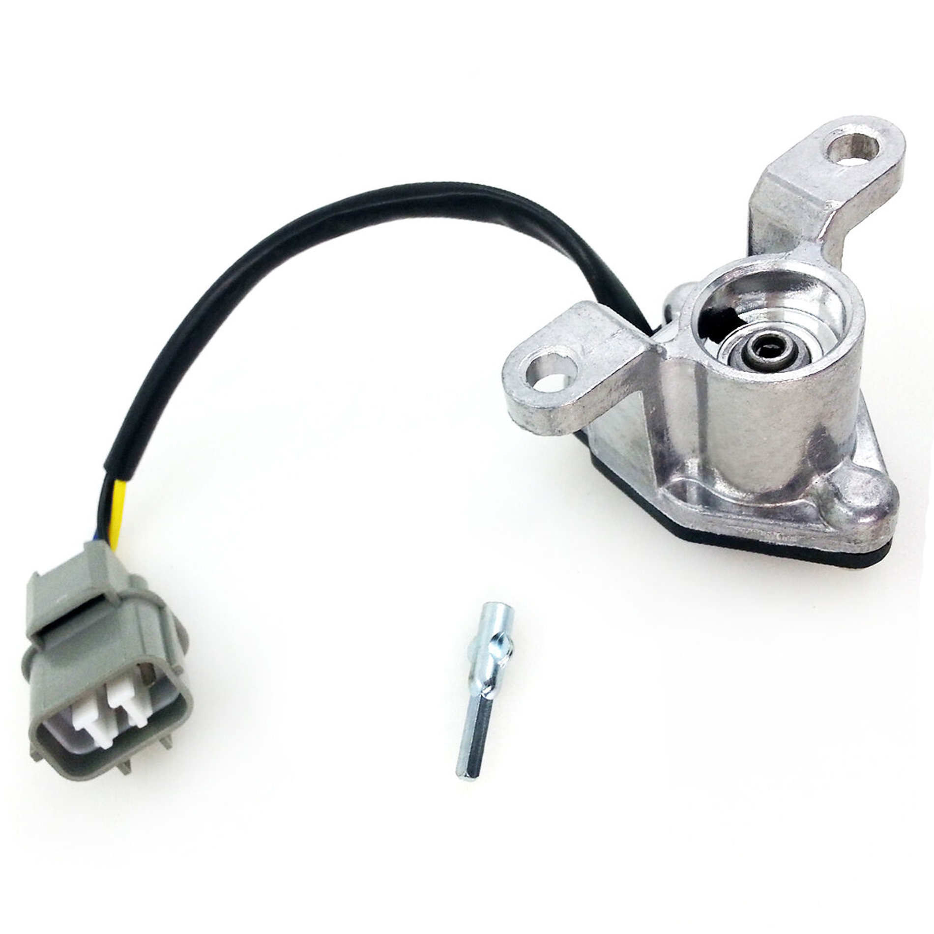 Speed Sensor B838 78410SY0003 For Honda Accord Prelude 2.2L