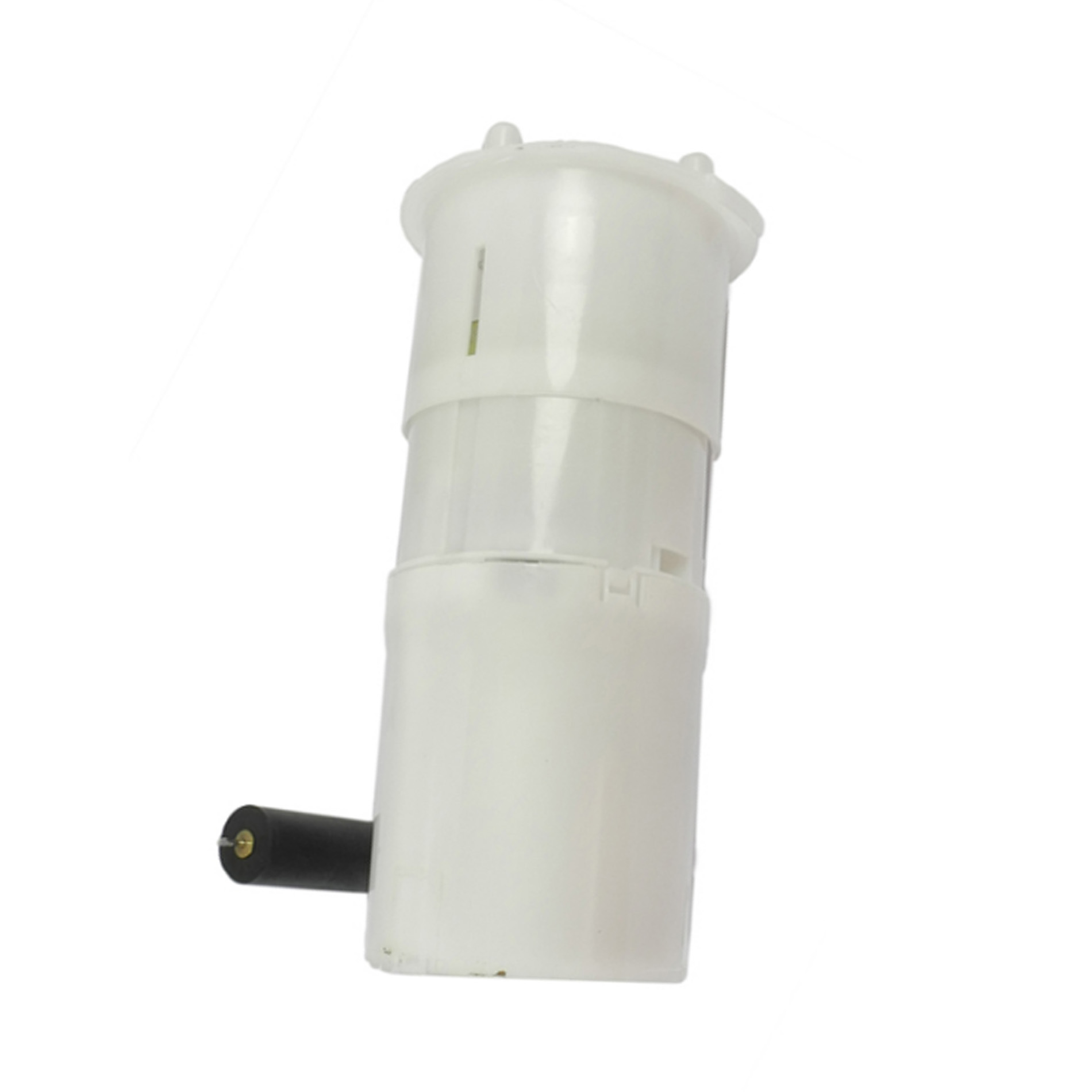 Fuel Pump Assembly For 02 03 04 05 Land Rover Freelander 2.5L WFX000210 New C316