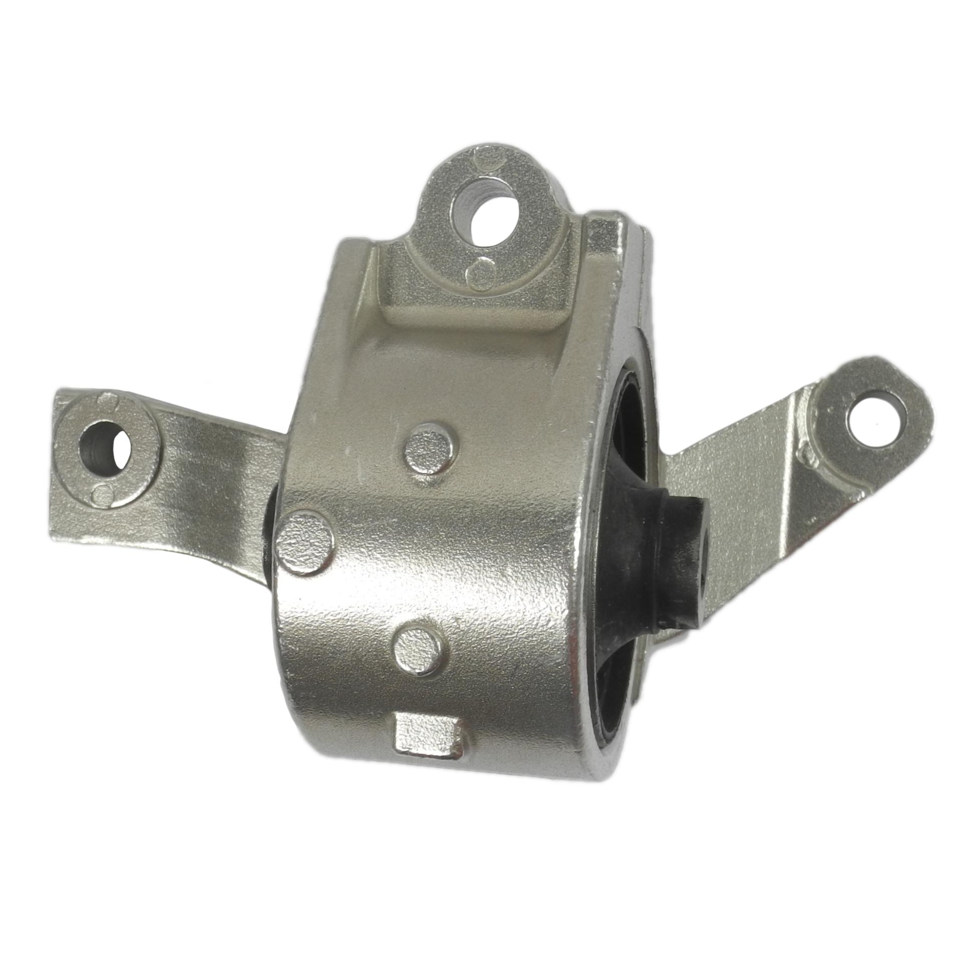 MotorKing For Acura 07-09 MDX 3.7L 07-08 TL 3.2/3.5L
