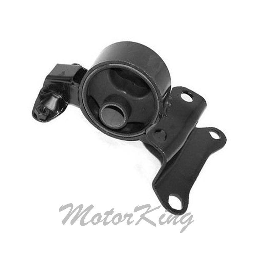 Transmission Motor Mount For Ford Mazda Mercury Left 1.4 1.6 1.8 1.9 L