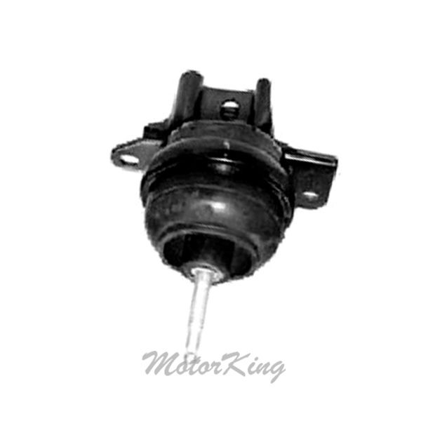 For Buick Cadillac Oldsmobile Pontiac Rear Left Trans  Engine Motor Mount 2896