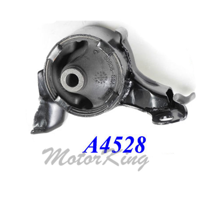 For 2002-2006 Honda Civic Acura RSX Transmission Mount For