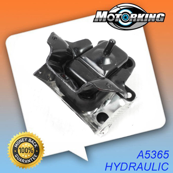 07-11 For Cadillac Escalade Chevy GMC YUKON TAHOE Front
