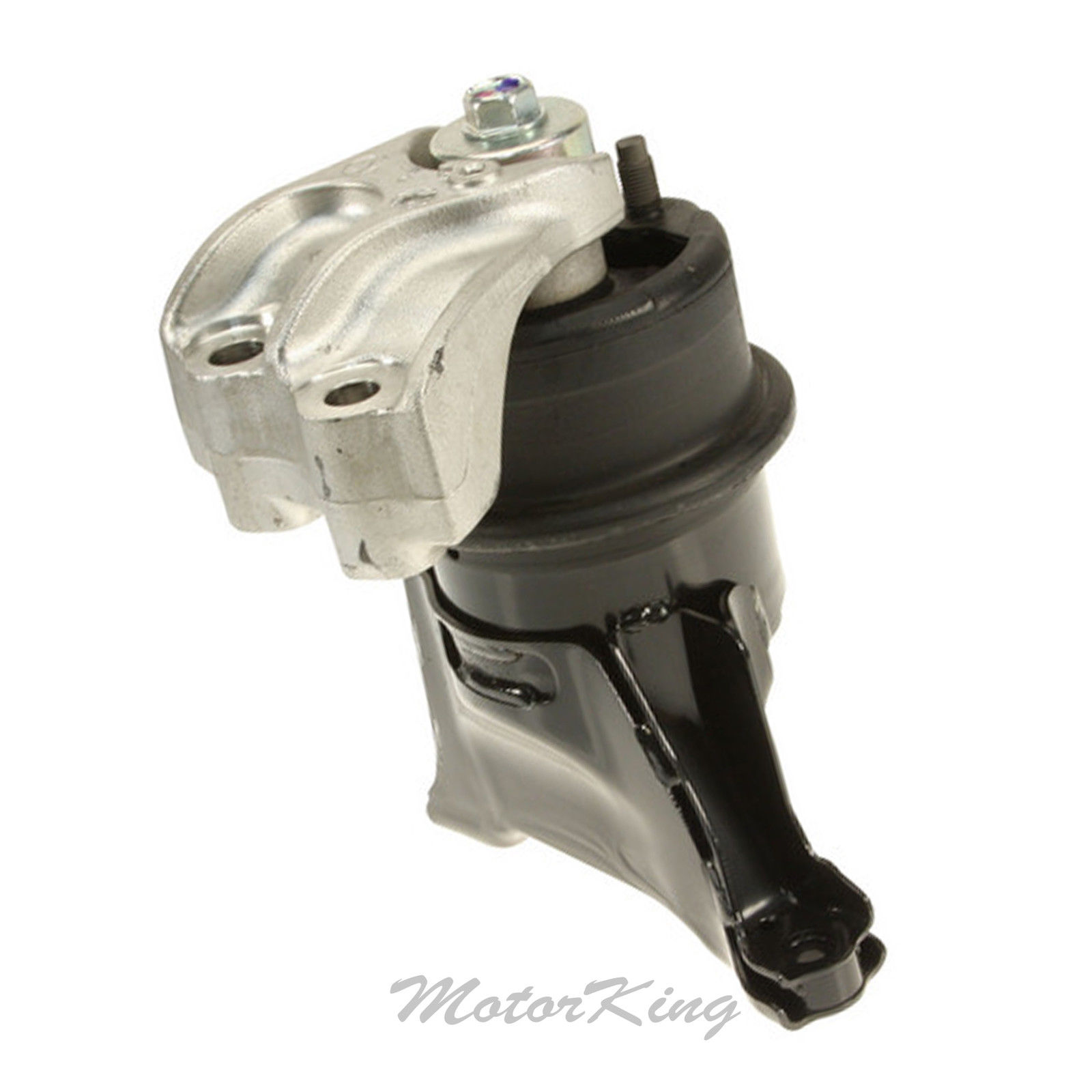 Seab Ab on Honda Civic Windshield Washer Pump