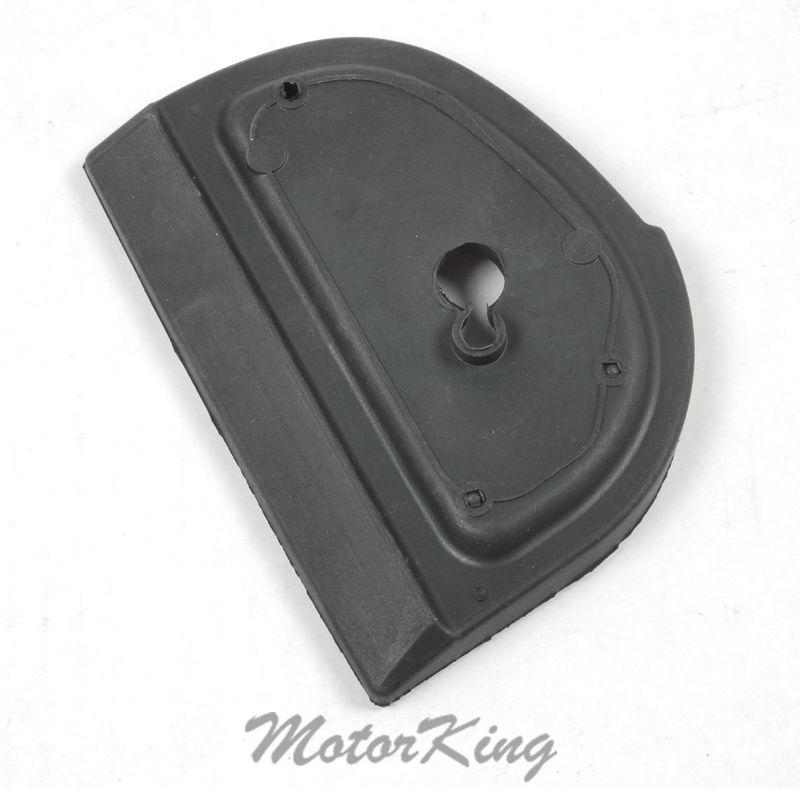 NoMoreBreaking Right Rear View Mirror Door Cap Seal For Mercedes W202 W210 B042R
