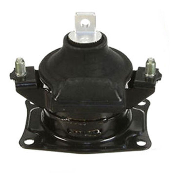 Fits: 2004-2008 Acura TSX 2.4L Engine Motor & Trans. Mount